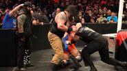 January 4, 2016 Monday Night RAW.27