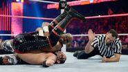 October 12, 2015 Monday Night RAW.23