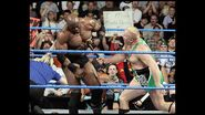 Smackdown-17March2006-5