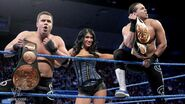Smackdown January 27, 2012.15