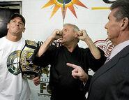 Survivor Series 2005.14
