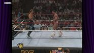 The Best of King of the Ring (DVD).00025