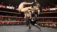 8.17.16 NXT.6