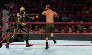 8.25.16 WWE Superstars.00018