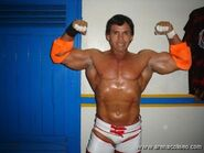 Eugenio Torres Villareal 2