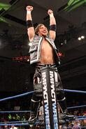 Impact Wrestling 10-17-13 7
