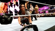January 13, 2014 Monday Night RAW.37