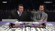January 17, 2014 Superstars results.00010