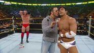 May 18, 2010 NXT.00014