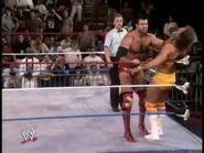May 31, 1993 Monday Night RAW.00023