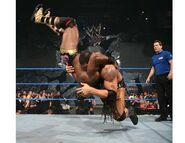 Smackdown-27-Oct-2006-26