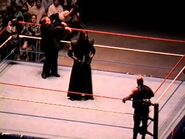 WWF House Show (Jun 15, 97').00018