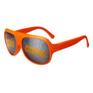 Zack Ryder SSSIIICCCKKK Sunglasses