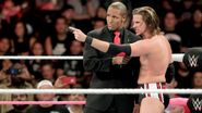 10-3-16 Raw 13