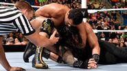April 25, 2016 Monday Night RAW.61