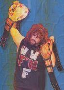 Foley 17