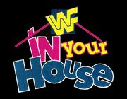 In Your House Logo.jpg