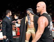 June 13, 2005 Raw.16