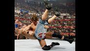 Royal Rumble 2009.15
