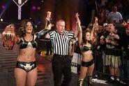 TNA Victory Road 2011.13