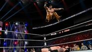 WWE 2K16.16