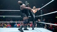 WWE World Tour 2014 - London.7