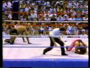 Wrestlefest 1988.00007