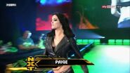 7-18-12 NXT 1