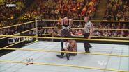 April 13, 2010 NXT.00017
