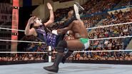 April 25, 2016 Monday Night RAW.35
