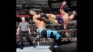 February 2, 2010 ECW.8