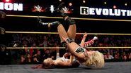 NXT REV Photo 31