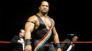Ron Simmons (16)