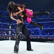 SmackDown 11-21-08 004