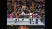 Survivor Series 1993.00007