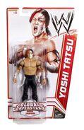 WWESeries20YoshiTatsu