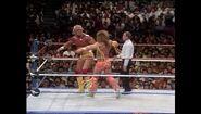 WrestleMania VI.00081