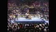 WrestleWar 1989.00023