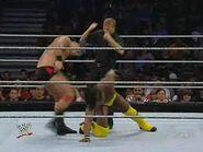 February 26, 2008 ECW.00005
