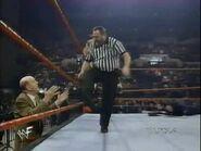 January 5, 1998 Monday Night RAW.00012