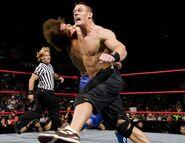 July 25, 2005 Raw.17