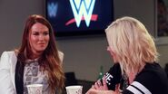 Lita (Unfiltered With Renee Young).00008