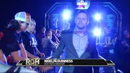ROH All Star Extravaganza VI 43
