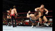 Raw 6-16-08 pic14