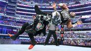WrestleMania XXXII.19