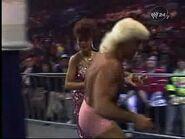 WrestleWar 1990.00041