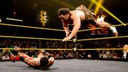 1-1-14 NXT 4