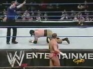 January 22, 2005 WWE Velocity.00014