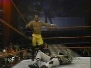 January 26, 1998 Monday Night RAW.00030
