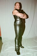 Lady Storm 1